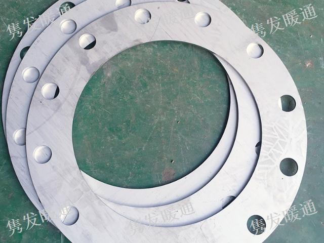 淮北平板法兰价格 信息推荐 无锡卫山环保科技供应