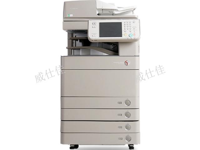 无锡喷墨打印机配送 服务为先「上海威仕佳网络科技供应」