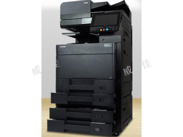 喷墨打印机不进纸,喷墨打印机