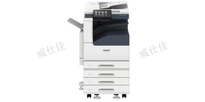 上海理光复印机维修点