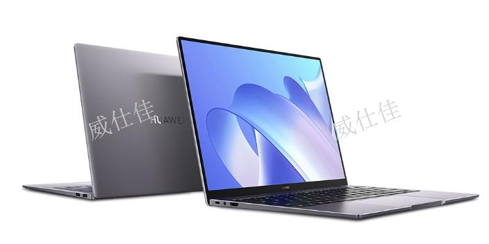 電腦ip地址怎么看 服務為先「上海威仕佳網絡科技供應」