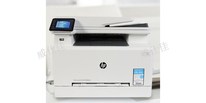 南京喷墨打印机售后服务