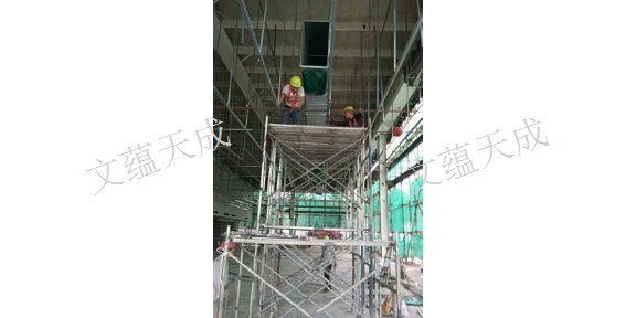 克拉瑪依不銹鋼煙罩加工廠家 新疆文蘊天成環保設備工程供應