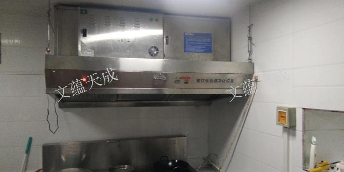 石河子蒸箱清洗多少錢