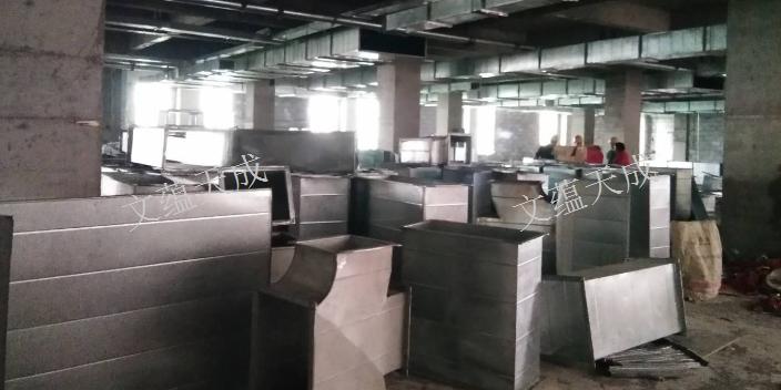和田蒸箱清洗价格 诚信为本「新疆文蕴天成环保设备工程供应」