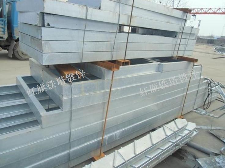武汉紧固件镀锌工厂 抱诚守真 武汉市红旗铁塔镀锌供应