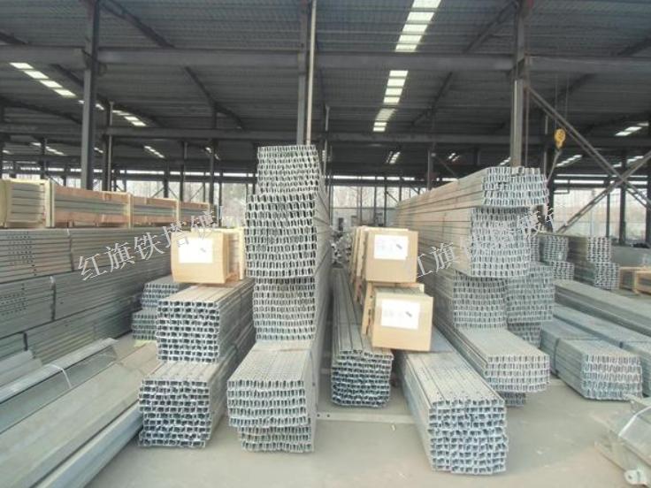 武汉紧固件热镀锌加工工厂 服务为先 武汉市红旗铁塔镀锌供应