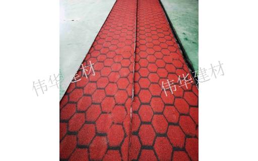 昌吉改性沥青自粘防水卷材的价格  呼图壁县伟华建材供应