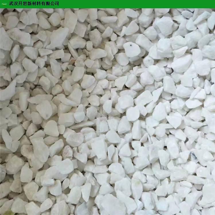 贵州透水石粘胶剂哪里买,透水石