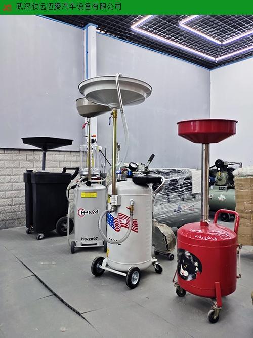 湖北杰奔四轮定位仪大概多少钱 欢迎来电 武汉欣远迈腾汽车设备供应