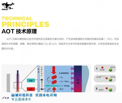 溫州**凈水劑可以 歡迎咨詢「贏馳環境科技供應」