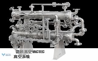 Koerting真空泵零配件,真空泵