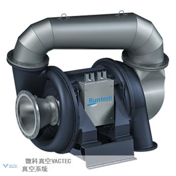 山东罗茨真空泵卖家「苏州微科真空技术供应」