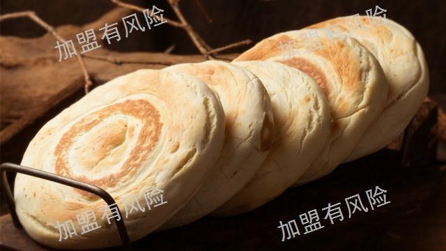 芜湖地区 特色小吃加盟排行榜「长沙吴满满餐饮供应」