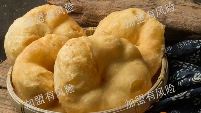 湖南地区 特色小吃加盟店服务热线 长沙吴满满餐饮供应