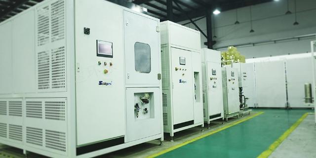 蒸发结晶和冷却结晶的区别 昆山威胜达**设备供应