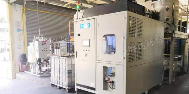 蒸发结晶器公司 昆山威胜达**设备供应