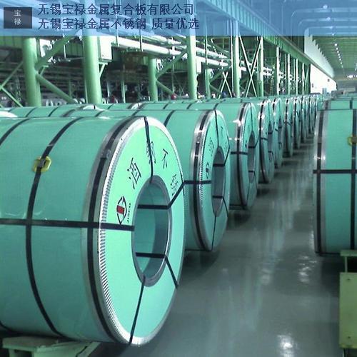 徐州430不锈钢冷轧卷板以客为尊,不锈钢冷轧卷板