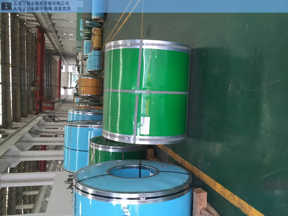 南京316l不锈钢冷轧卷板价格如何计算,不锈钢冷轧卷板