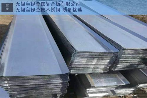 锡林郭勒304不锈钢中厚板价格,不锈钢中厚板