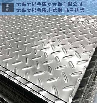乌兰察布不锈钢中厚板,不锈钢中厚板