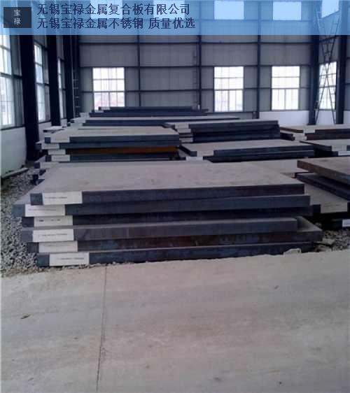 呼伦贝尔304不锈钢厂家,不锈钢