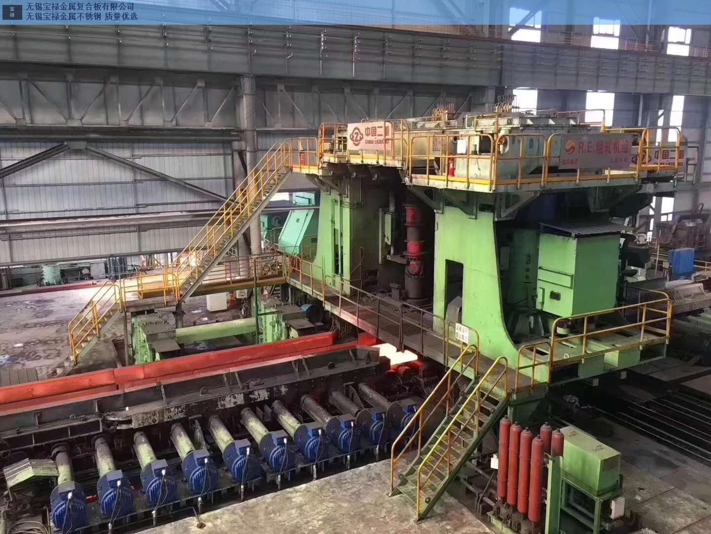 银川316L不锈钢厂家,不锈钢