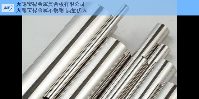 高淳区高质量不锈钢管厂,不锈钢管