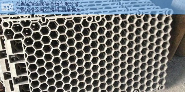 徐州进口耐热钢厂,耐热钢