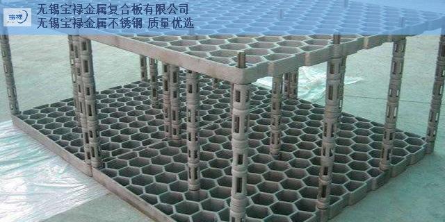 邳州通用耐热钢规格尺寸,耐热钢