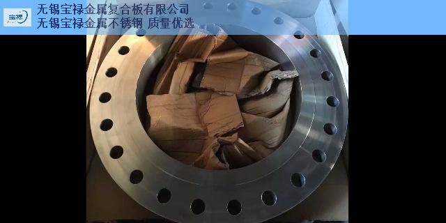 丰县通用耐热钢价格,耐热钢