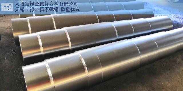 丰县库存耐热钢厂,耐热钢