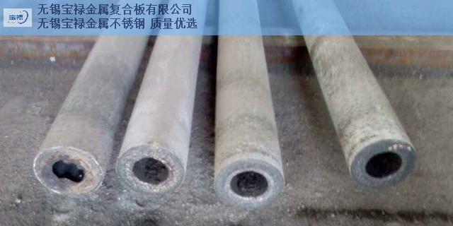 梁溪区原装进口耐热钢货真价实,耐热钢