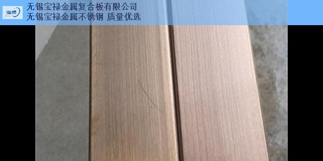 惠山区进口不锈钢方管性价比高,不锈钢方管