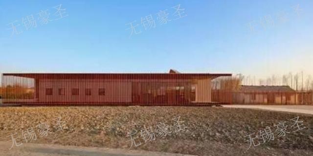 滨湖区挑选做锈钢板 欢迎来电 无锡豪圣实业供应