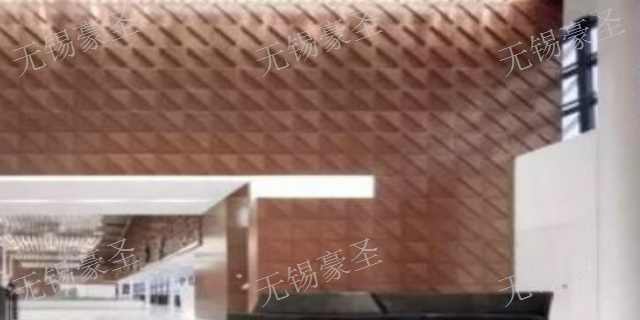 宿迁绿色做锈钢板「无锡豪圣实业供应」