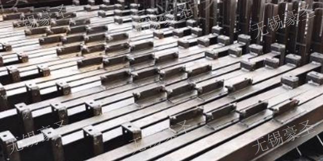 先进做锈钢板质量推荐,做锈钢板