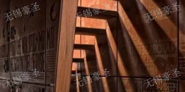 梁溪区做锈钢板批量定制,做锈钢板