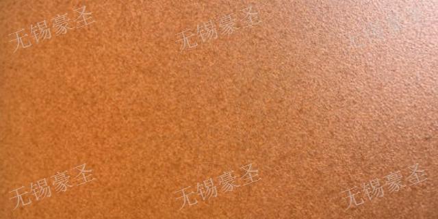 连云港品质红锈板 欢迎来电 无锡豪圣实业供应