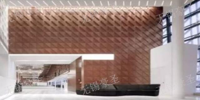 有口碑的红锈板原材料 欢迎来电 无锡豪圣实业供应