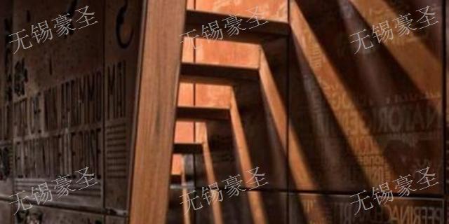 南通红锈板光伏支架,红锈板