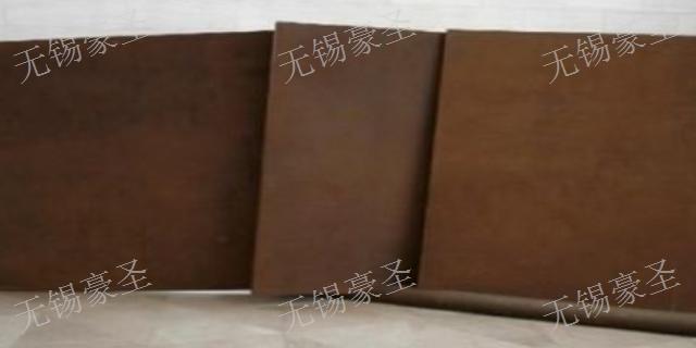 常州红锈板质量推荐,红锈板
