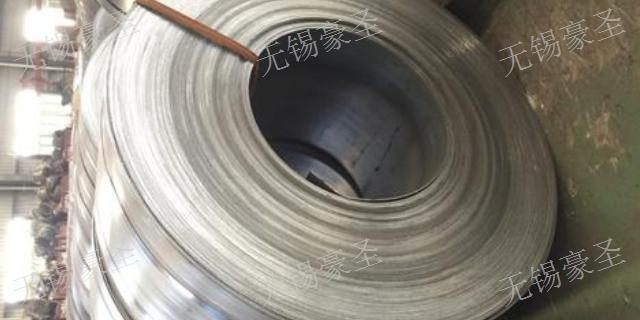 江苏什么是考登钢 欢迎来电 无锡豪圣实业供应