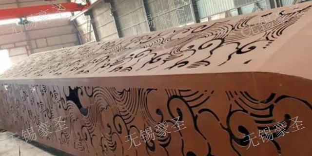 南京新型考登钢 欢迎来电 无锡豪圣实业供应