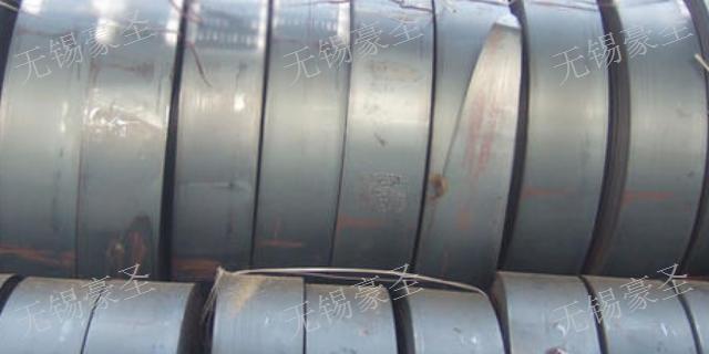 有口碑的考登钢花池 欢迎来电 无锡豪圣实业供应