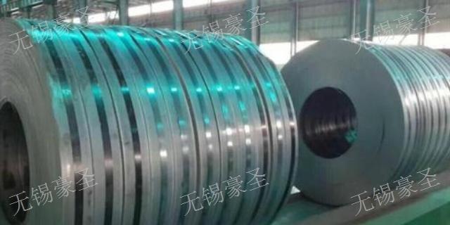 镇江口碑好的考登钢 欢迎来电 无锡豪圣实业供应