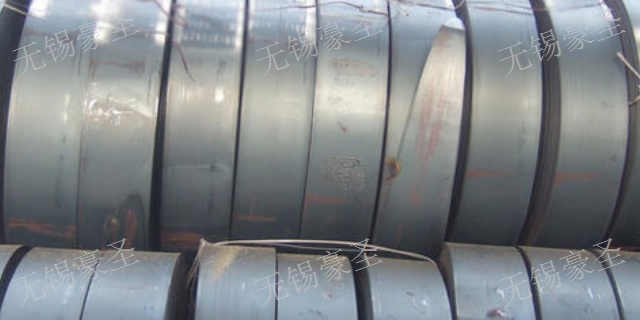 邯郸耐候钢花池,耐候钢