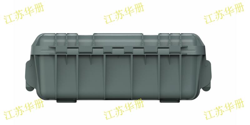 上海物流箱检测 诚信互利「江苏华册物联网科技供应」