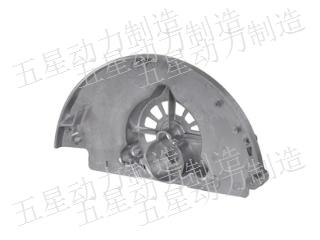 金东区合金压铸件喷涂机箱体 信息推荐「浙江五星动力制造供应」