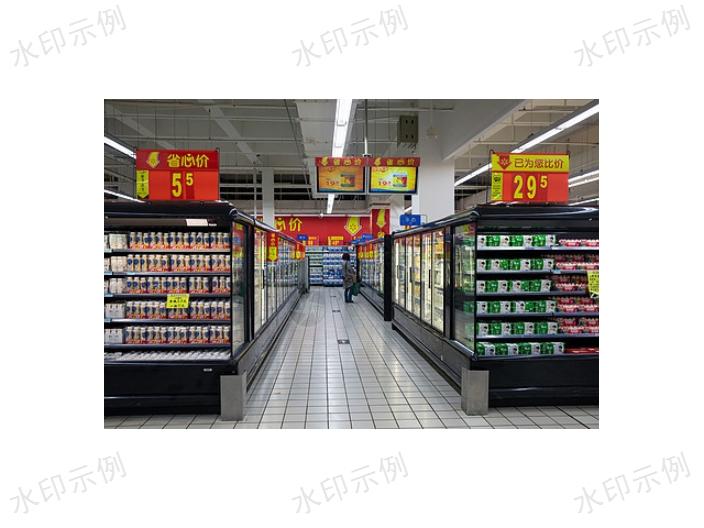 广西超市货架销售价格